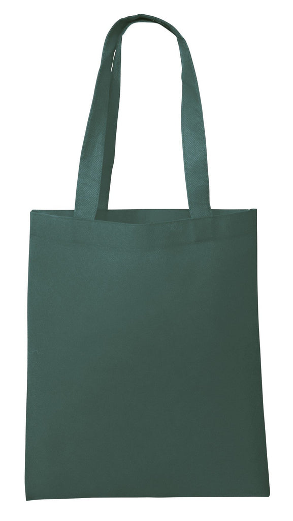 Budget Tote Bag,Cheap Promotional Tote Bags,Cheap tote bag,Cheap totes 2b192606b8