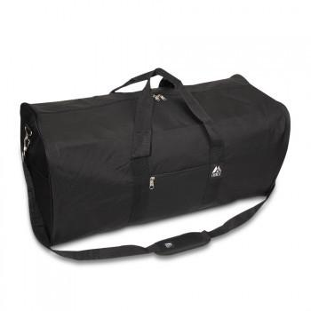 Gear Bag - Large Wholesale
