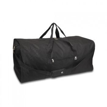 Discount Gear Bag - X-Large Cheap