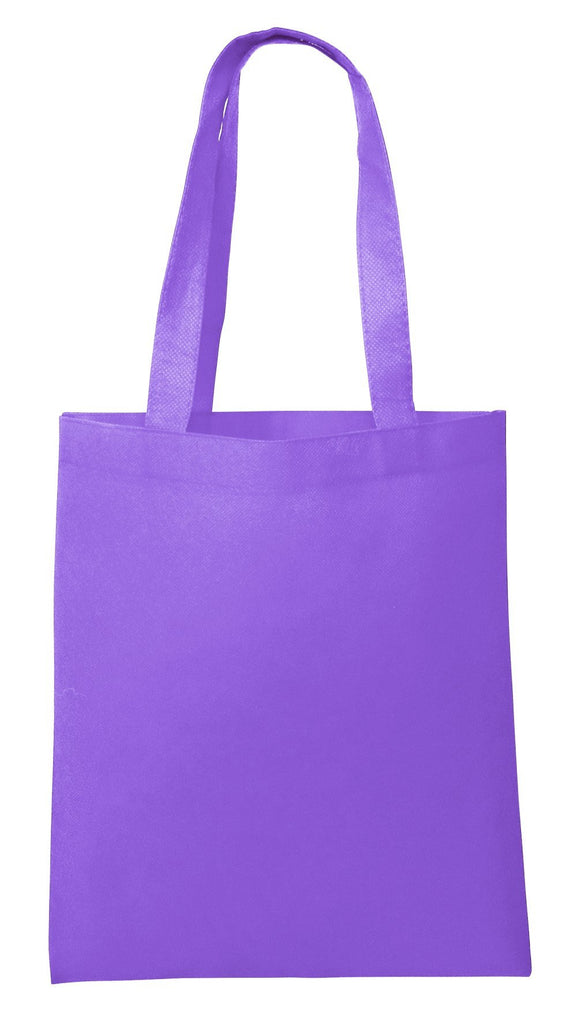 Well-liked Budget Tote Bag,Cheap Promotional Tote Bags,Cheap tote bag,Cheap totes YJ58