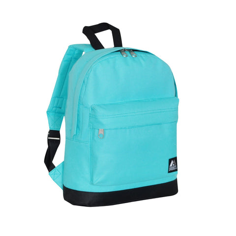 Junior Backpack Wholesale