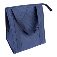 Large Thermo Insulated Lunch Tote Bag