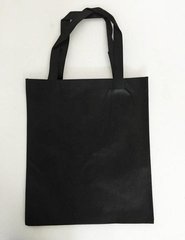 "Over the Shoulder 26"" Long Handle Tote Bag - NTB15"