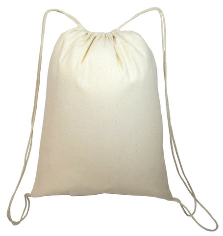 Large Size Sport Economical Drawstring Bag BPK20