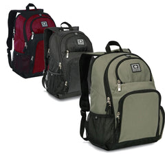 OGIO® - Kirby Pack. 109045
