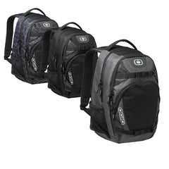 OGIO® - Rebel Pack. 411054