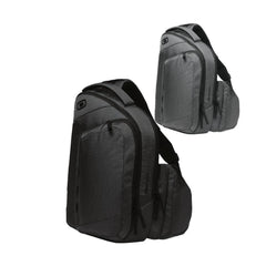 Ogio® Ace Mono Pack Backpack