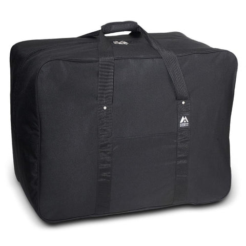 Affordable Oversized Cargo Bag Wholesale