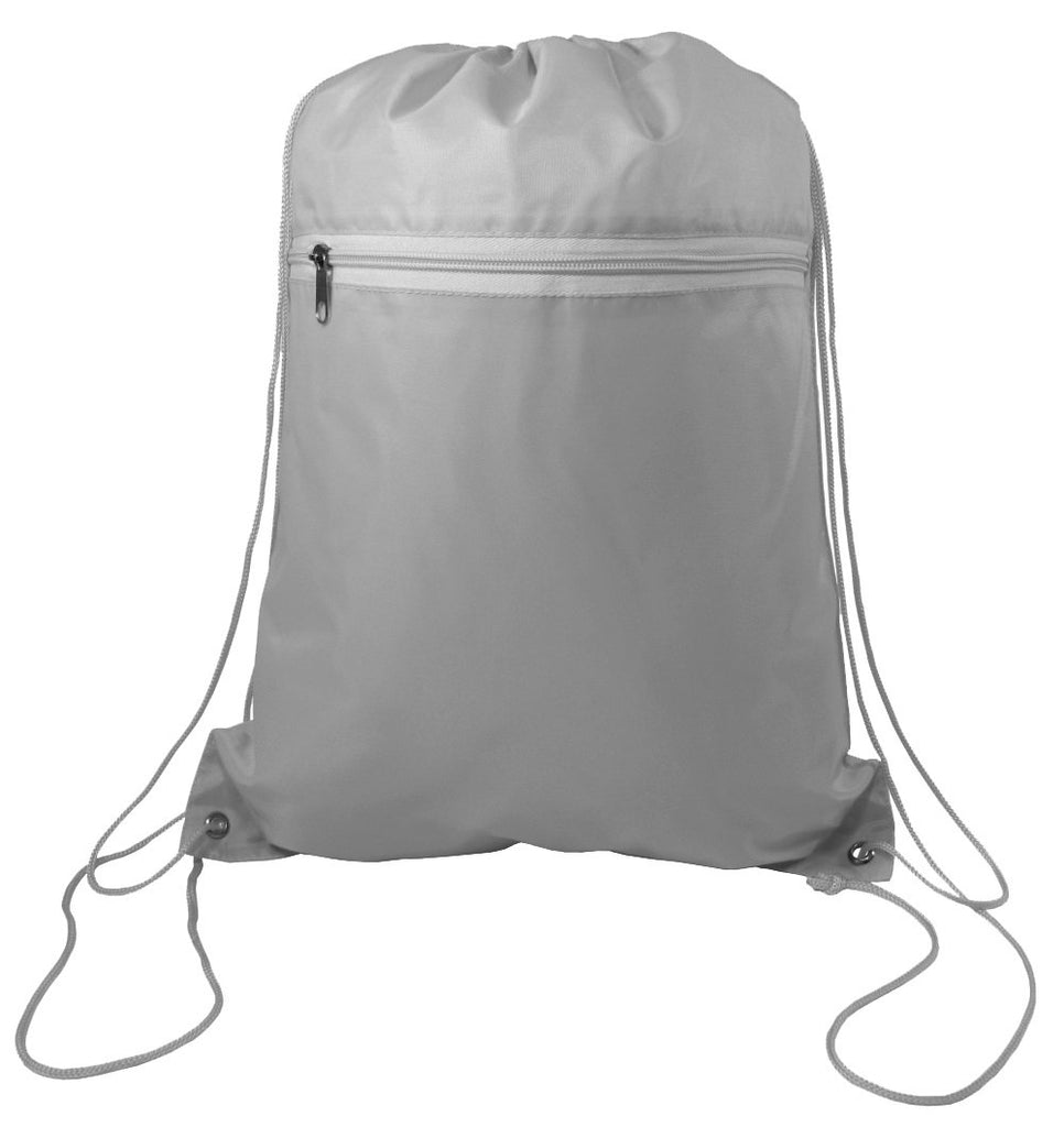662a298aaea5 Promotional Drawstring Bags,Wholesale cinch pack,Cheap Drawstring Bags