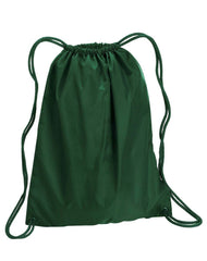 Drawstring Bags, Cheap Promotional Backpacks