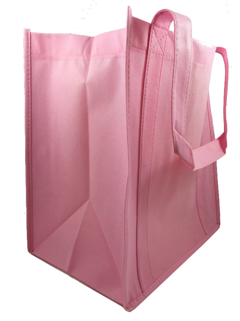 Reusable Grocery Bags, Reusable Tote Bag, Wholesale grocery tote bags