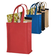 Small Size Polypropylene Tote Bag