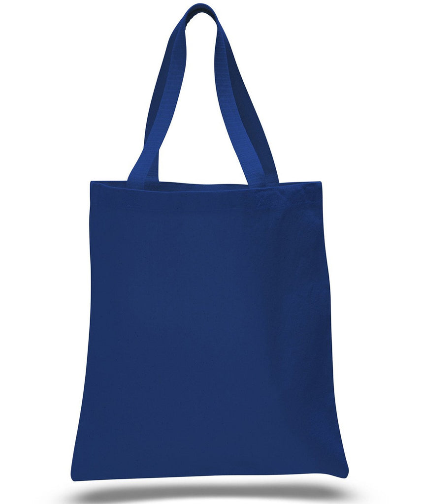 f87cc6840c3f ... Bags Black · Royal Heavy Canvas Cheap Totes · Affordable ...