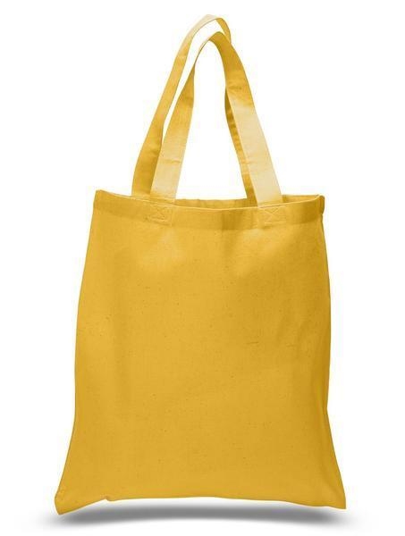 02aaa1c2ff wholesale tote bags,canvas tote bags,Cotton Reusable Totes,cheap totes
