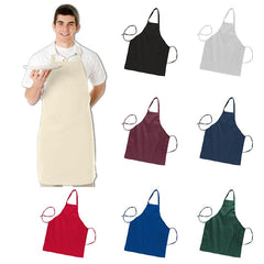Wholesale Butcher Chef Apron