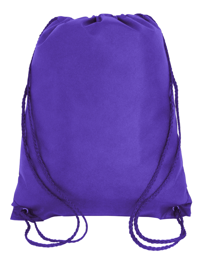 421c7a7deef ... purple-Budget-Drawstring Bag-Large-Wholesale-Backpacks ...