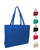 Large Reusable Grocery Tote Bags