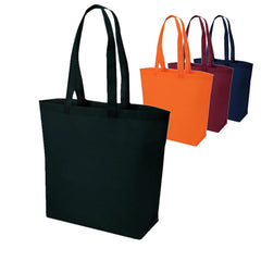 Polypropylene Cheap Tote Bag for Grocery