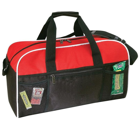 Sport Gym Affordable Duffel Bag
