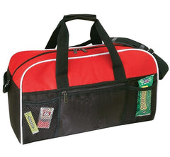 b656fc5770ae Sold Out Sport Gym Affordable Duffel Bag