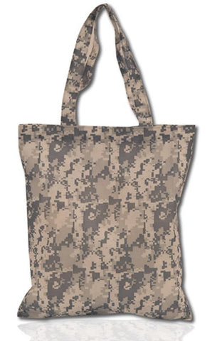 Army Camo Wholesale tote bags 3bceed0224f31