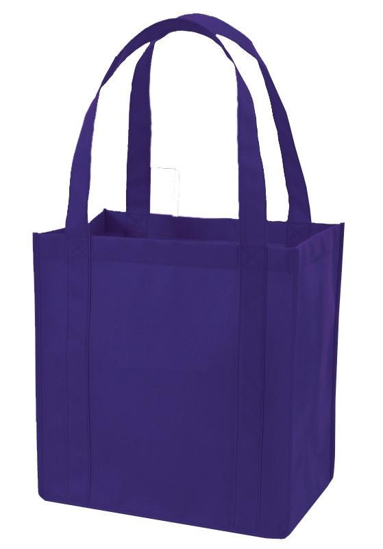 ce9dff0edec1 Search. WHOLESALE TO THE PUBLIC. Shop with confidence! Cheap Tote Bags from   0.45