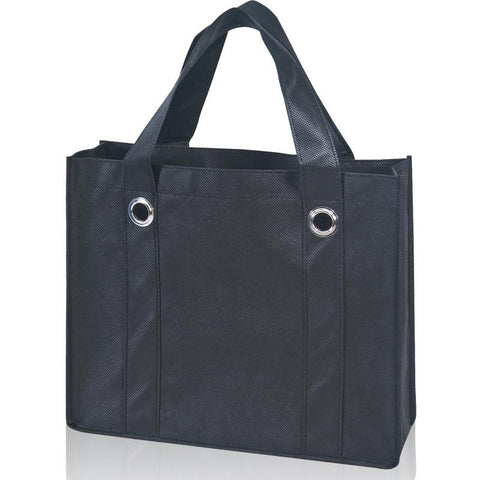 Fancy Reusable Shopping Tote Bags