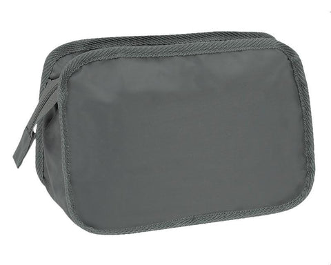 Promotional Cheap Make-up Bags