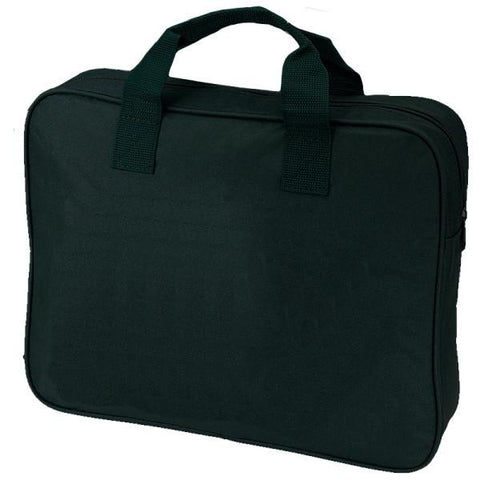 Promotional Multi-Functional Portfolio Bag / Briefcase