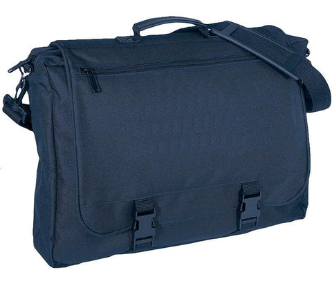 Standard Simple Poly Briefcase