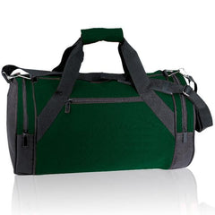 0657a2a6a1 from  5.59 Sport Gym Roll Duffel Bags