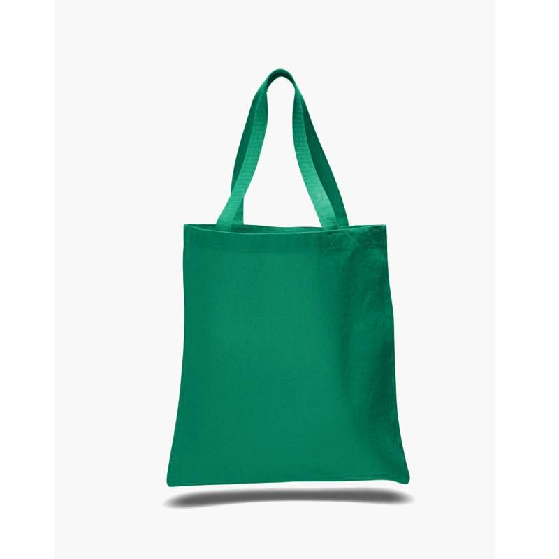 607bcfbe7e1 High Quality Promotional 100% Canvas Tote Bags - TB380