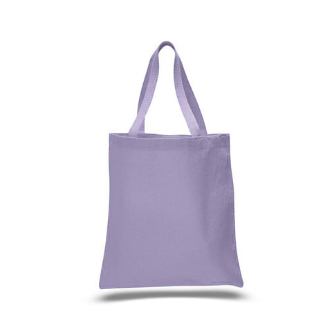 High Quality Promotional Canvas Tote Bags - TOB380  Alternative colors