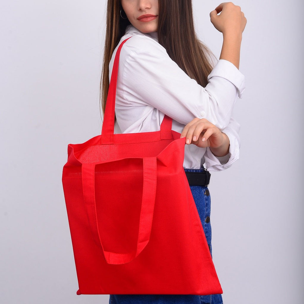 wholesale tote bags,canvas tote bags,Cotton Reusable Totes,cheap totes 81223e2db1