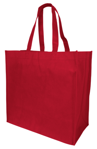 Spacious Grocery Shopping Tote Bags - GN40
