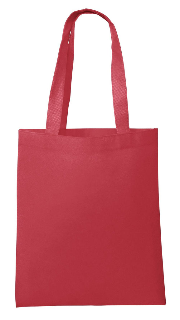 A Wide Variety of Canvas Totes are Perfect for a Long Lasting downafileat.ga professional art· Expert customer service· Best value· Easy ordering/10 (19 reviews).