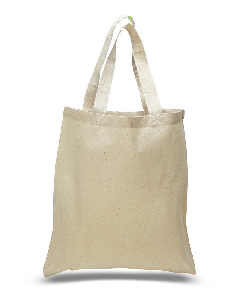 d72bdba8a1 Set of 100 - High Quality Canvas Tote Bags TOB293  Natural Cotton Reusable Shopping  Tote Bags ...