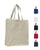 Canvas Tote Bags Wholesale for Shopping