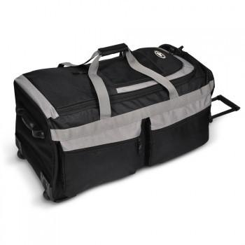 Wholesale Cheap Rolling Duffel Bags - Large