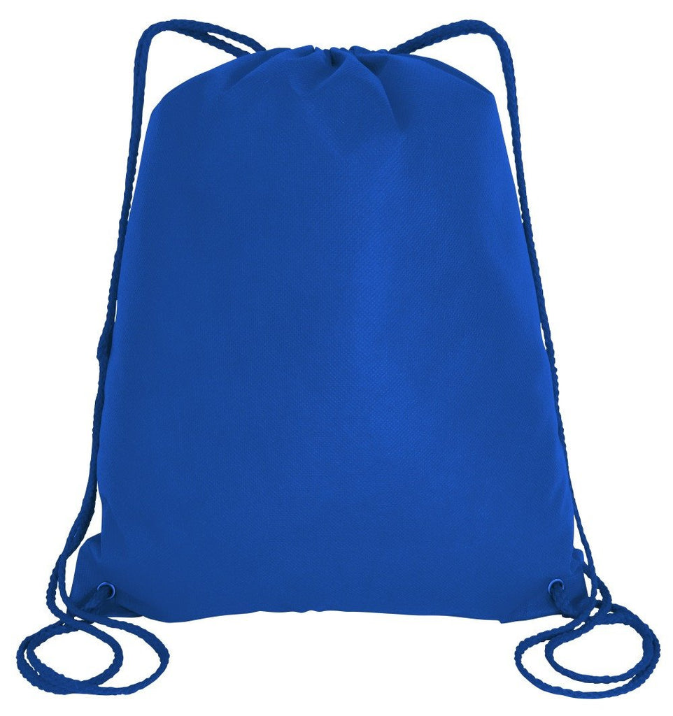 ccaa288ce26b ... ROYAL-Budget-Drawstring Bag-Large-Wholesale-Backpacks ...