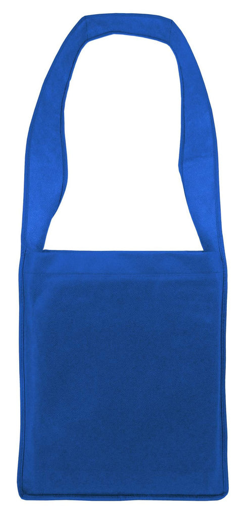 ... Cheap Messenger Tote Bag with Long Straps · Budget ... 73eabd4765f98