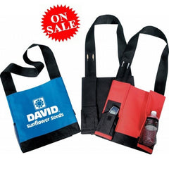 Economical-Polyester-Tote-Bag