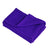 Inexpensive rally Towel Purple