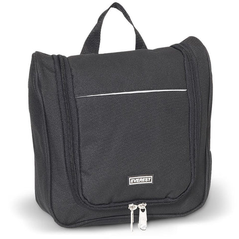 Large Durable Toiletry Bags