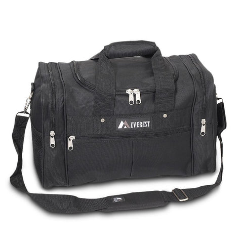 Wholesale Travel Gear Bag Cheap
