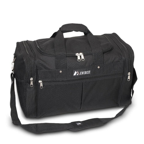 Cheap Travel Gear Bag - Large Wholesale