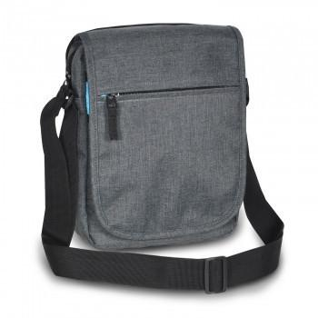 Stylish Utility Bag W/Tablet Pocket