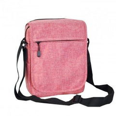 Wholesale Coral Utility Bag With Tablet Pocket Cheap