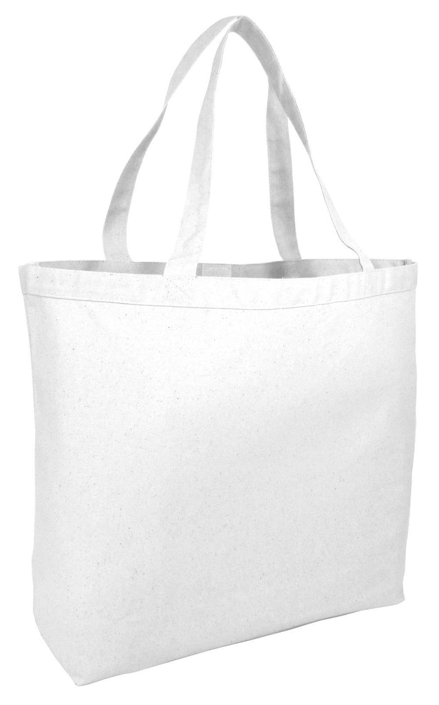 big heavy canvas tote bags tote bag with velcro closure cheap tote bag