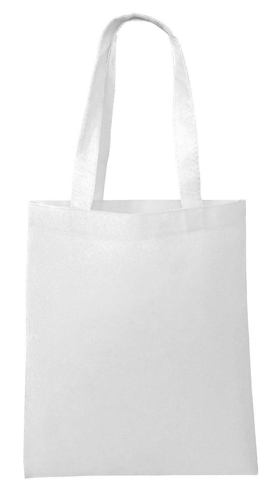 ... Cheap Promotional Tote Bags white ... 6b03d0d400